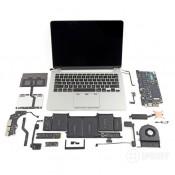 Ανταλλακτικά Laptop