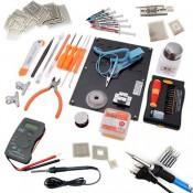 Εργαλεία Επισκευής